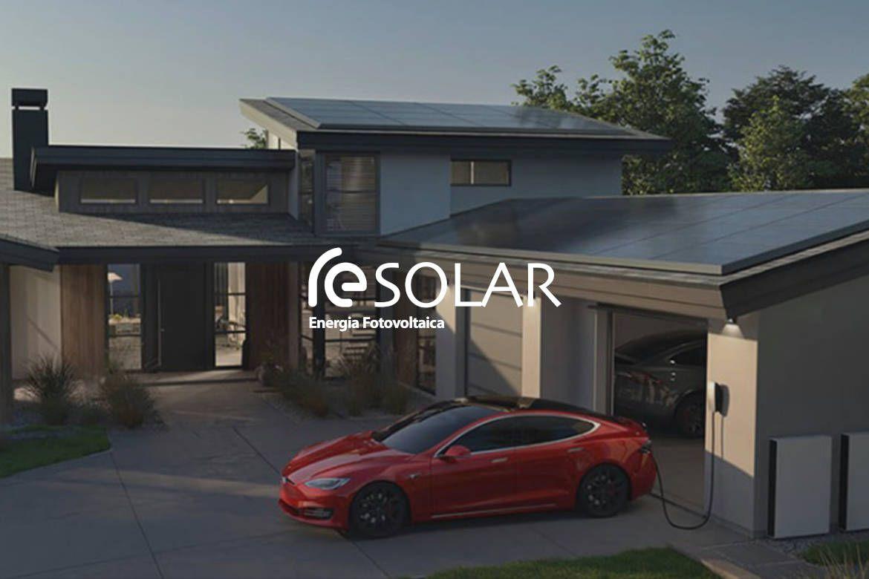 Reis Energia Solar